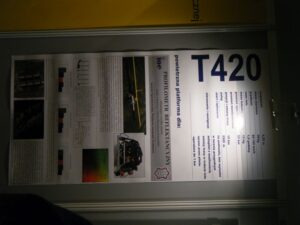 2013-2przeglad-bsl-04