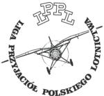 LPPL_nowe_logo